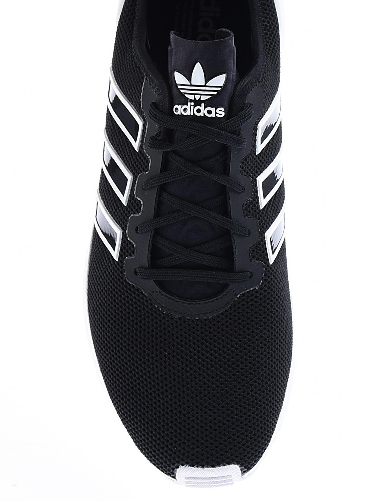 6bb81626ab502 ... amazon adidas zx flux adv siyah 01dc5 ff614